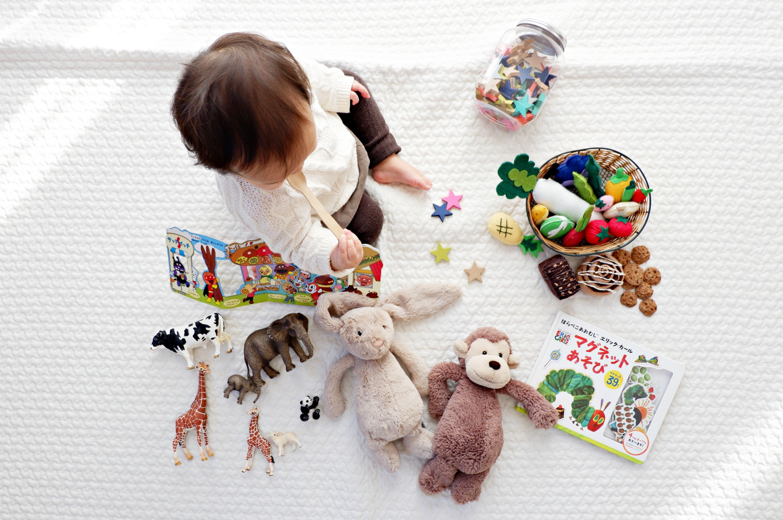 Când încep copiii cu autism terapia logopedică?