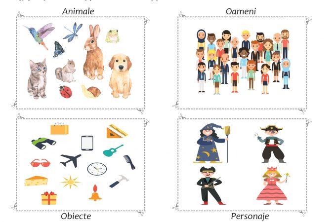 Categorizarea-material